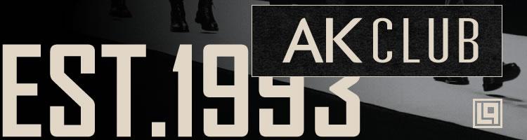 ak-club